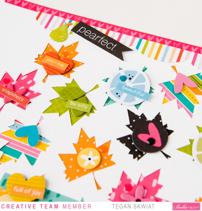 Bella Blvd_Leaf Cut Files_Squeeze the Day_Layout_2