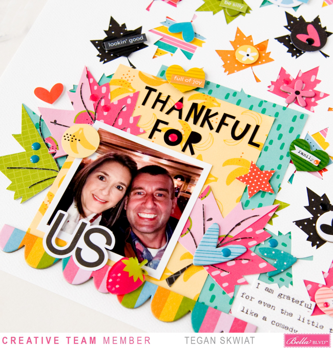 Bella Blvd_Leaf Cut Files_Squeeze the Day_Layout_3