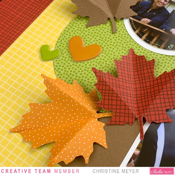 ChristineMeyer.ThankfulLayout.November21.4