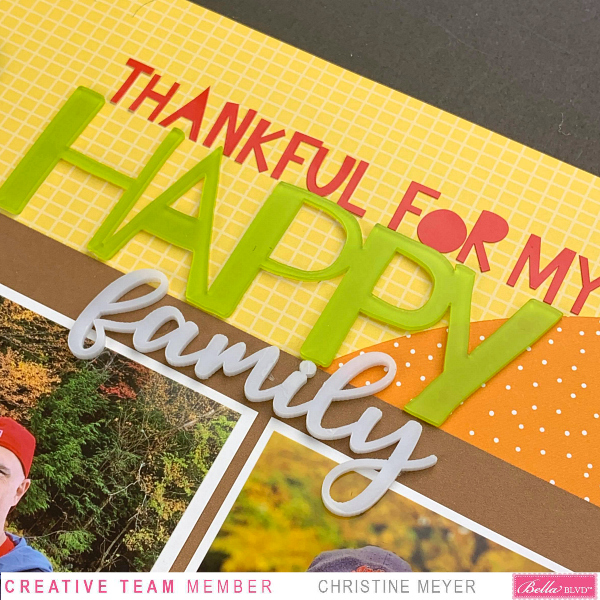 ChristineMeyer.ThankfulLayout.November21.5