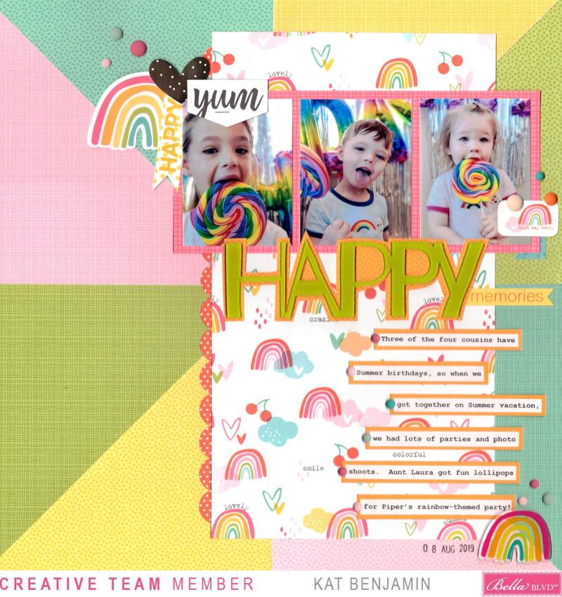 Katbenjamin_happy_1sep
