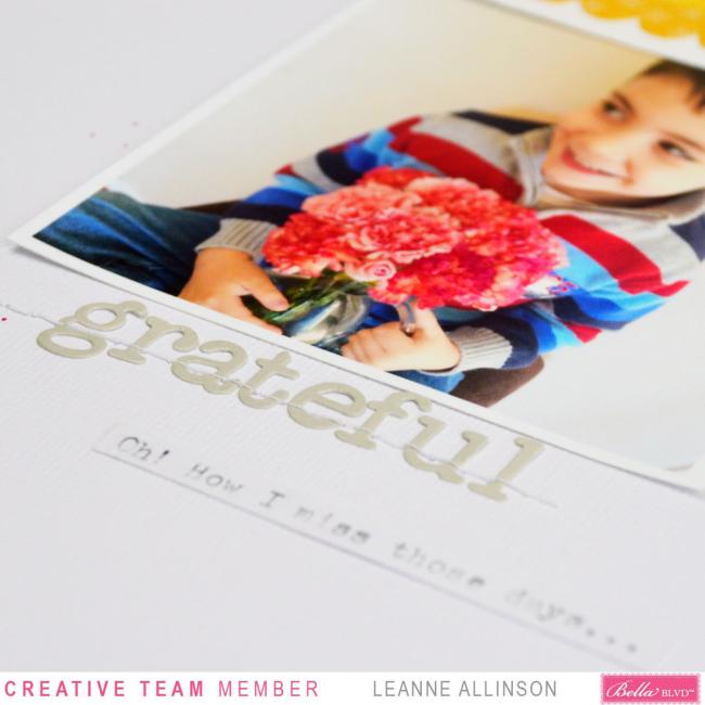Bella Blvd_Leanne Allinson_Grateful LO_04