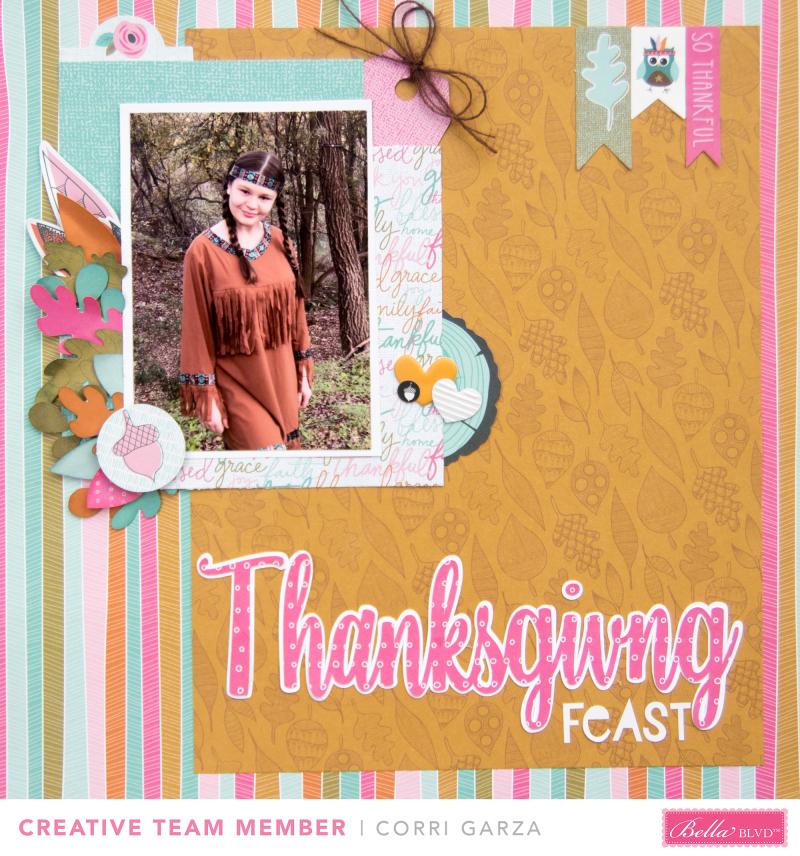 Corri_Garza_11_27_thanksgiving_feast
