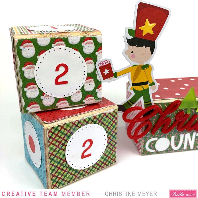 ChristineMeyer.ChristmasCountdown.Dec3.4