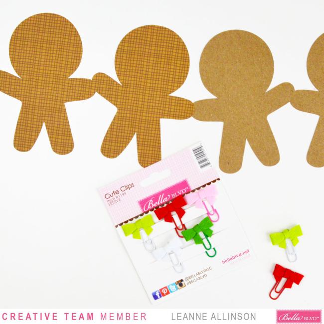 Bella Blvd_Leanne Allinson_Gingerbread Garland_05