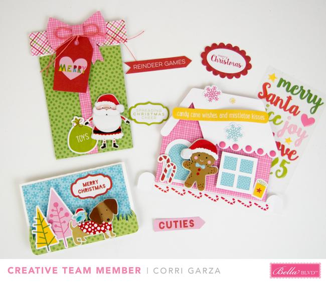 Corri_garza_12_9_gift_cards