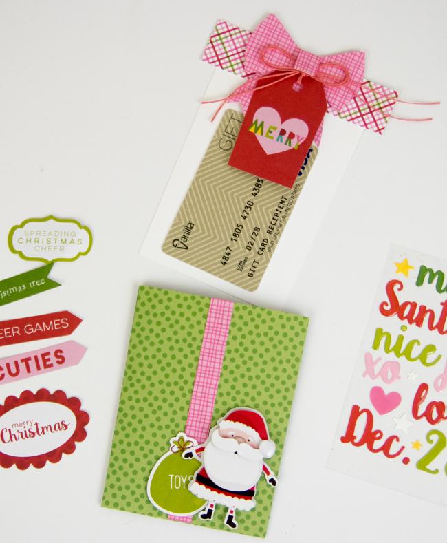 Corri_garza_santa_gift_card_inside