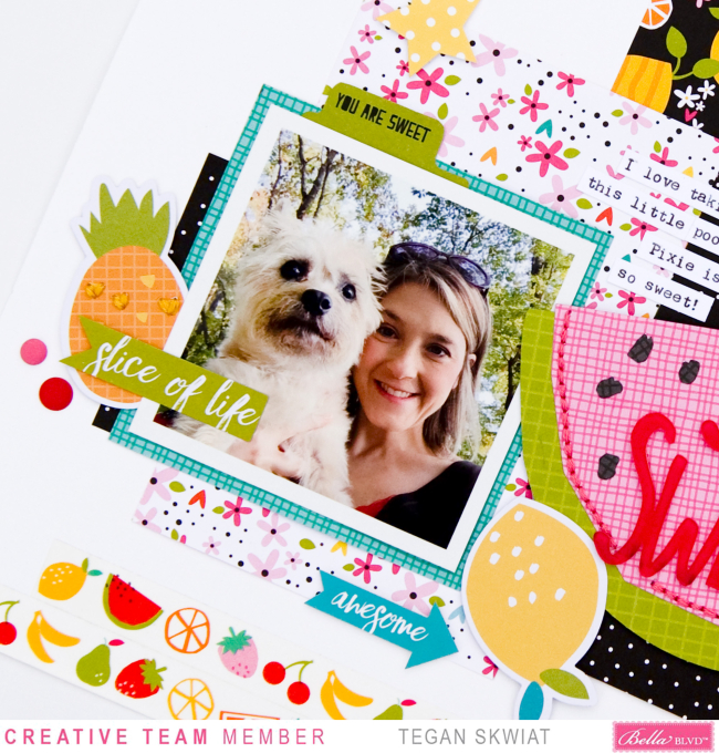 Bella Blvd_Cut Files_So Sweet_Squeeze the Day_Layout_3