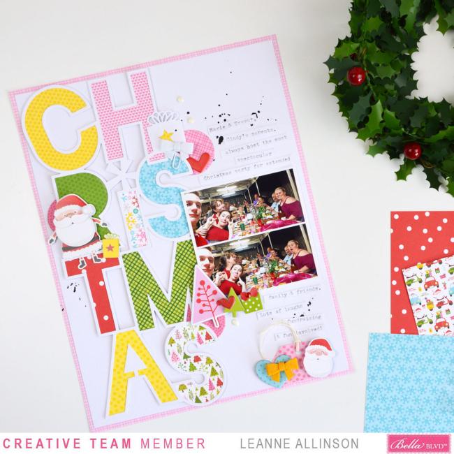 Bella Blvd_Leanne Allinson_Cut Files_Christmas_04