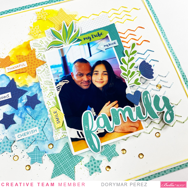 Dorymar_Besties_Layout_Jan5-2
