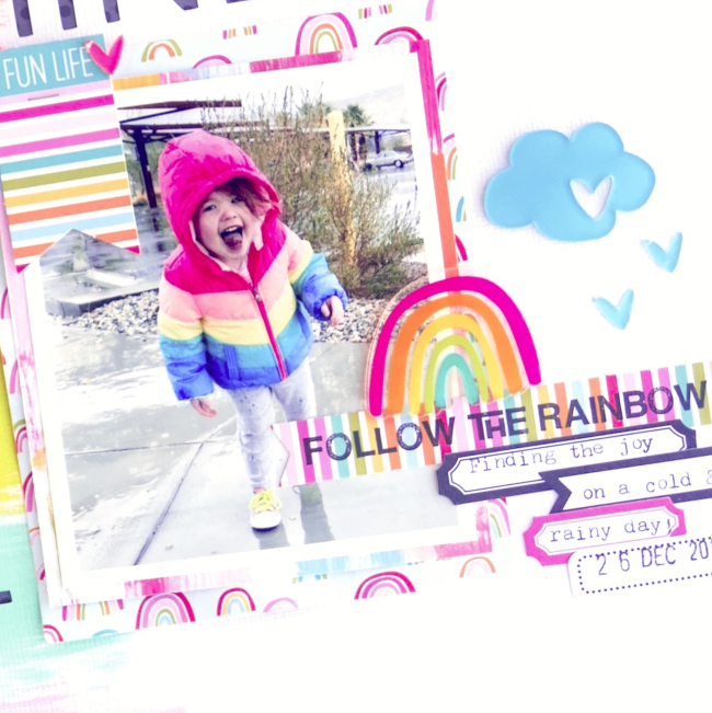 Katbenjamin_rainbow_detail1