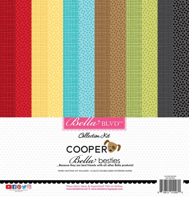 Bb2260_Besties_Cooper