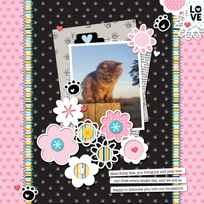 2_IDEA_LAYOUT_Chloe