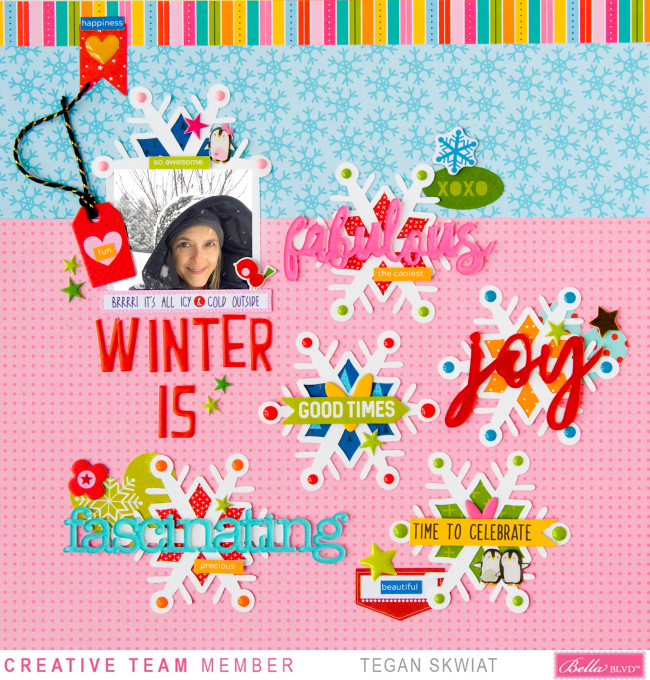 Bella Blvd_Cut Files_Winter Layout_1