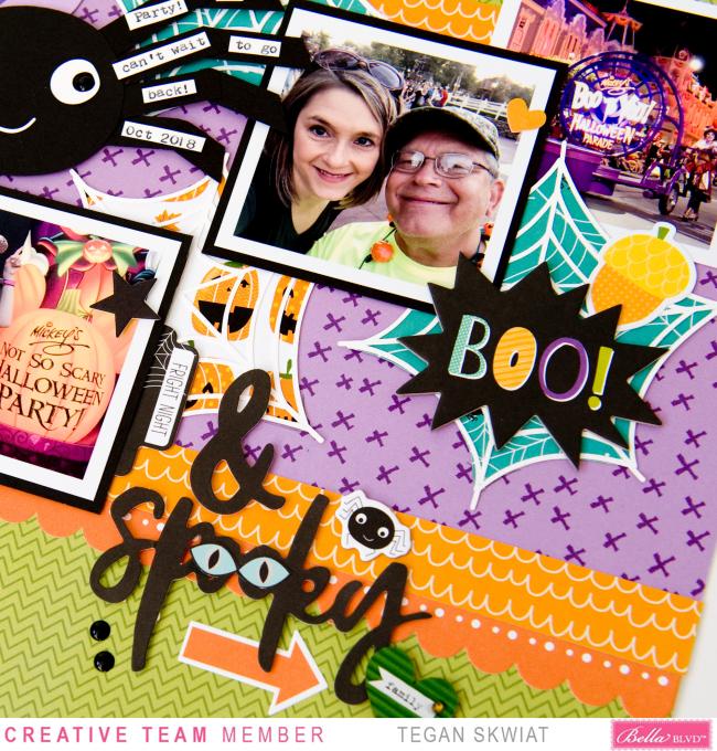 Bella Blvd_Cut Files_Sweet & Spooky_3