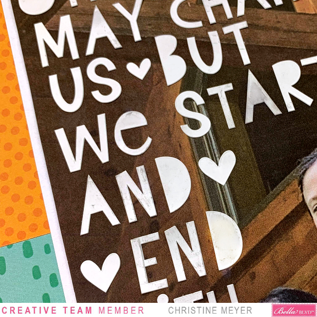 ChristineMeyer.JournalingLayout.October18.CU1