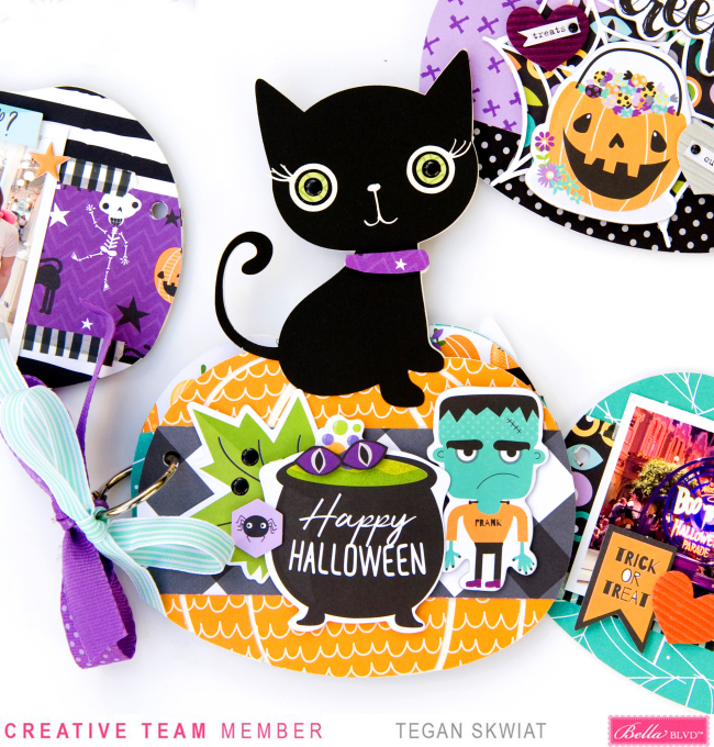 Bella Blvd_Sweet and Spooky_Mini Album_Cut File_1