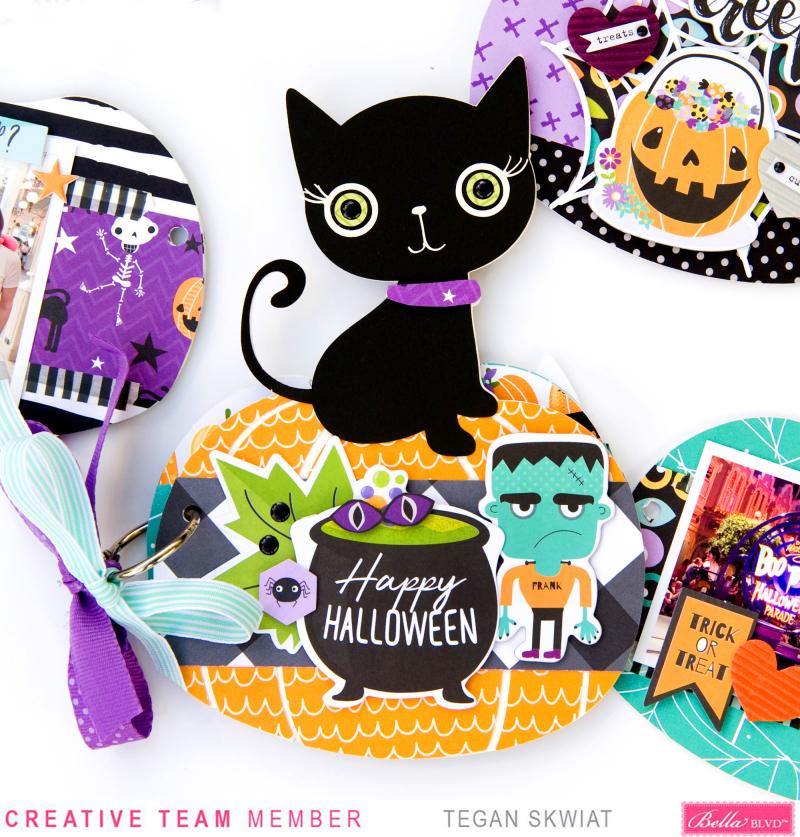 Bella Blvd_Sweet and Spooky_Mini Album_Cut File_1