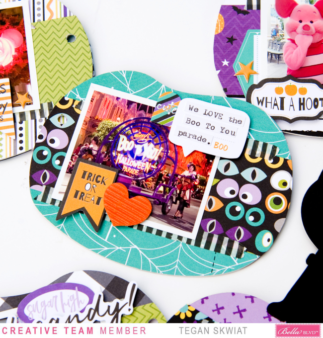 Bella Blvd_Sweet and Spooky_Mini Album_Cut File_3