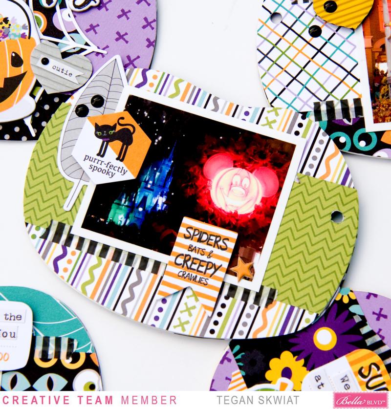 Bella Blvd_Sweet and Spooky_Mini Album_Cut File_6