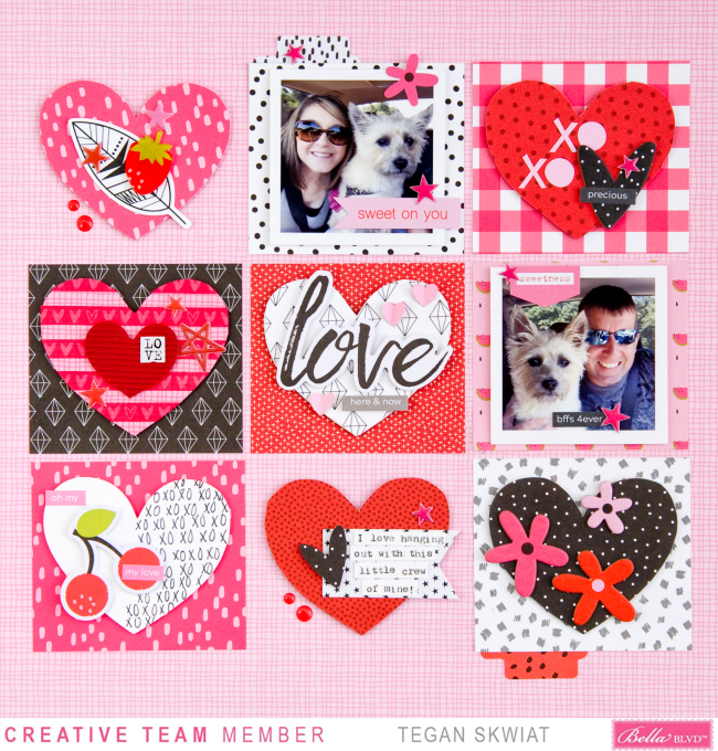 Bella Blvd_Heart Cut File_Love_Layout1