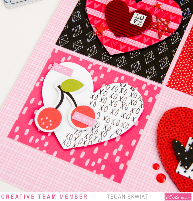 Bella Blvd_Heart Cut File_Love_Layout7