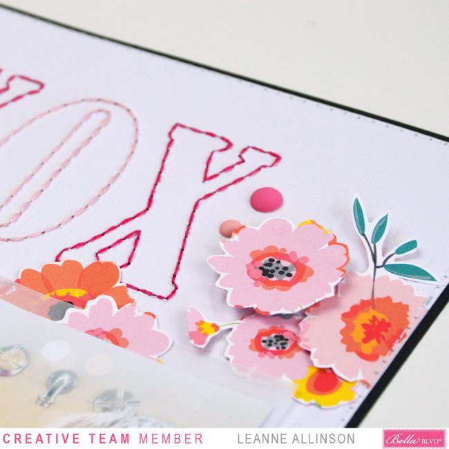 Bella Blvd_Leanne Allinson_Feb MoodBoard 2020_02