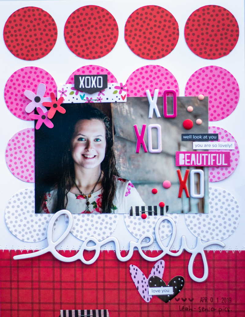 Kelly_Lovely1_Feb8