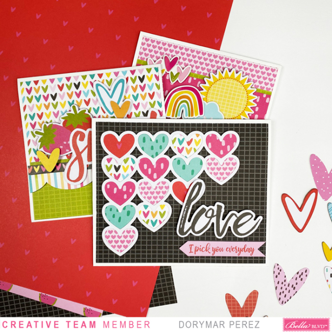 Dorymar_LoveCards_Feb-9-20-1