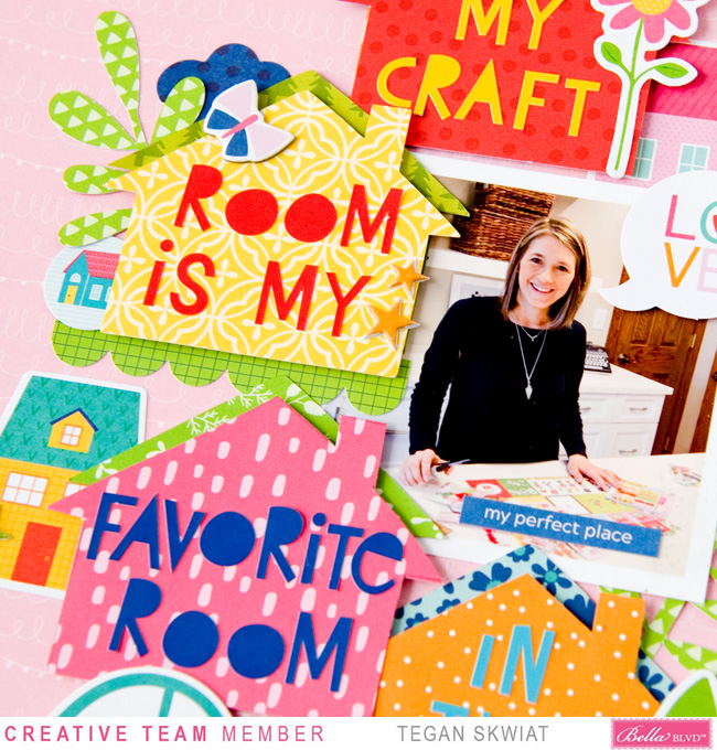Tegan Skwiat_My Craft Room Layout_Detail2
