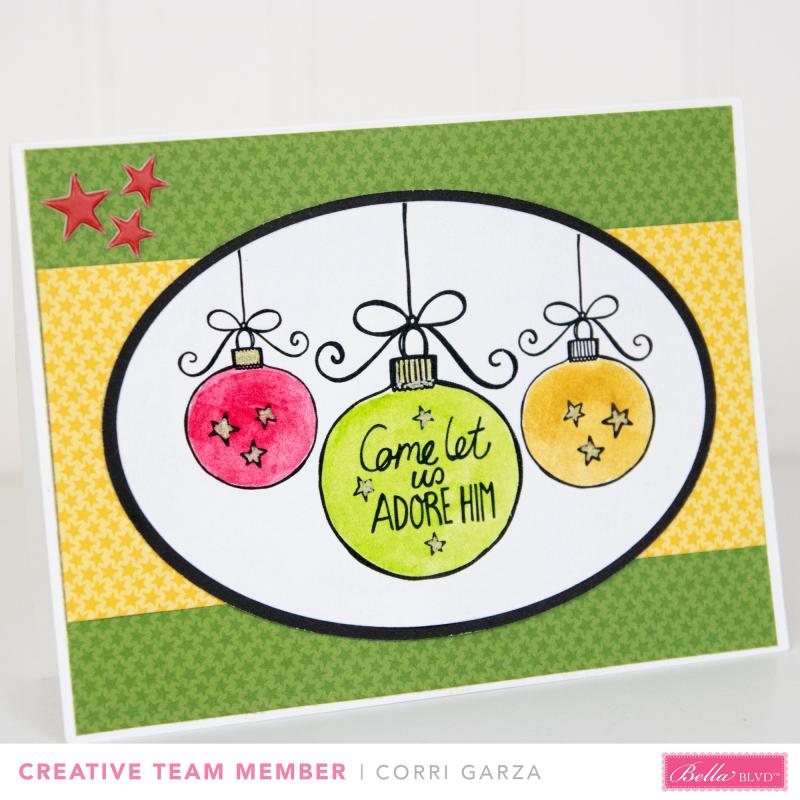 Corri_garza_11_12_oranament_card