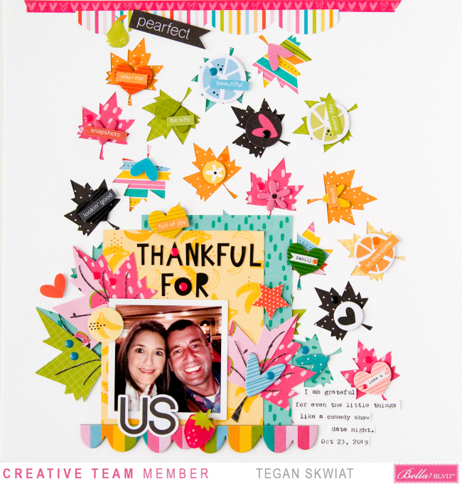 Bella Blvd_Leaf Cut Files_Squeeze the Day_Layout_1