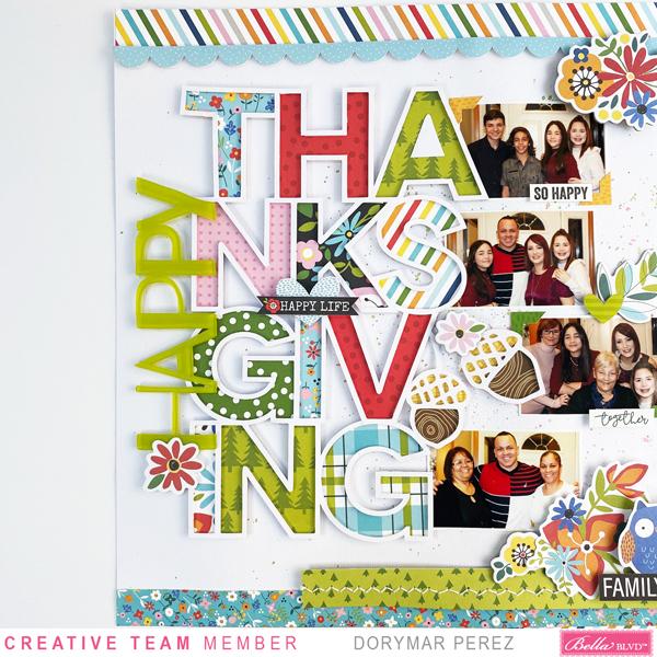 Dorymar_HappyTnksGvgLO_Nov11-2