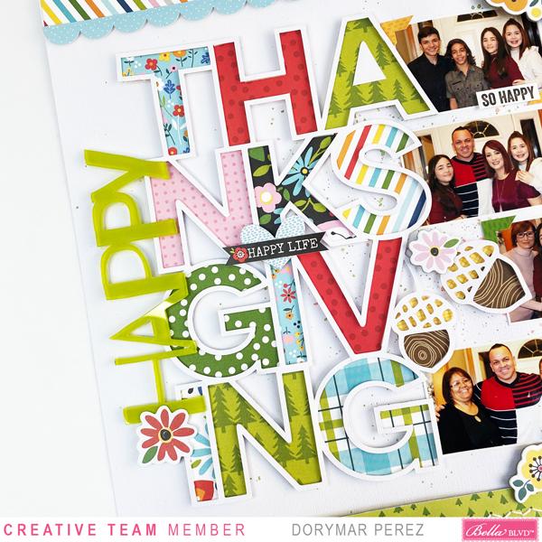 Dorymar_HappyTnksGvgLO_Nov11-3