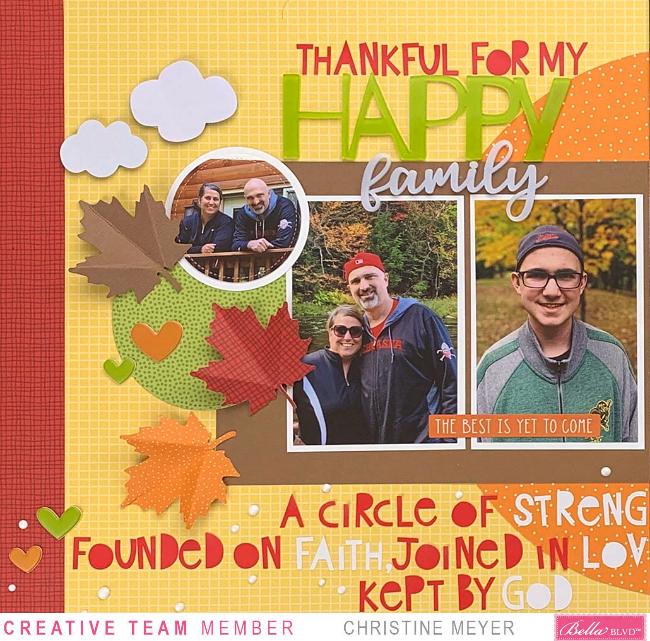 ChristineMeyer.ThankfulLayout.November21.2