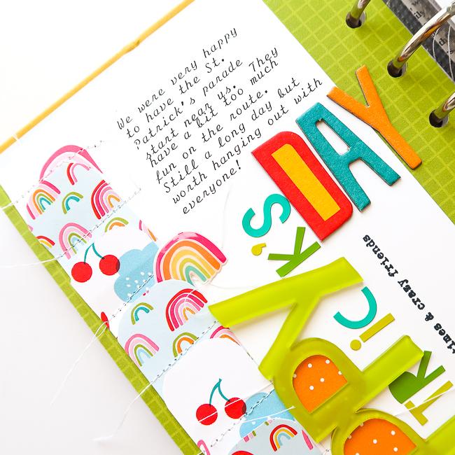 PatriciaRoebuck_HappyStPatricksDay_Detail2.jpg