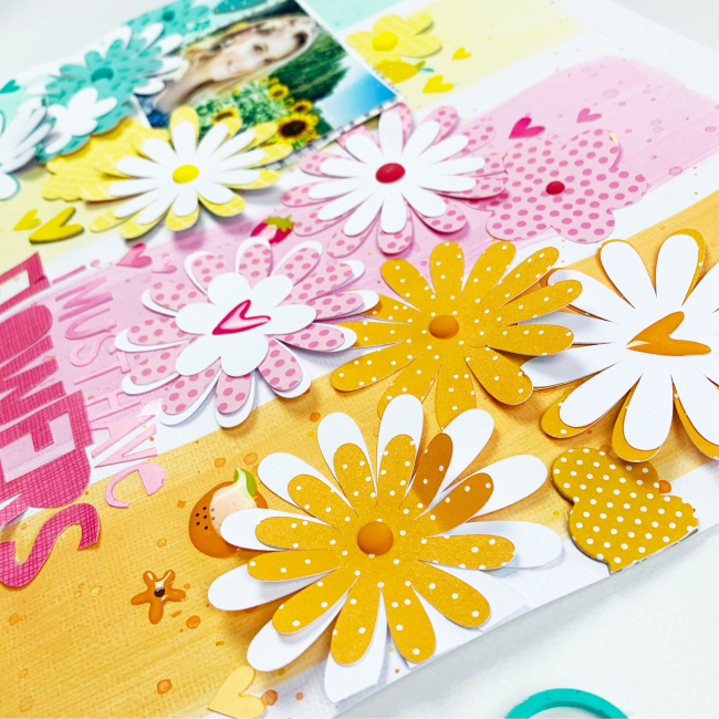 Lisafonseca_Imusthaveflowers_Detail3