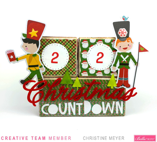 ChristineMeyer.ChristmasCountdown.Dec3.1