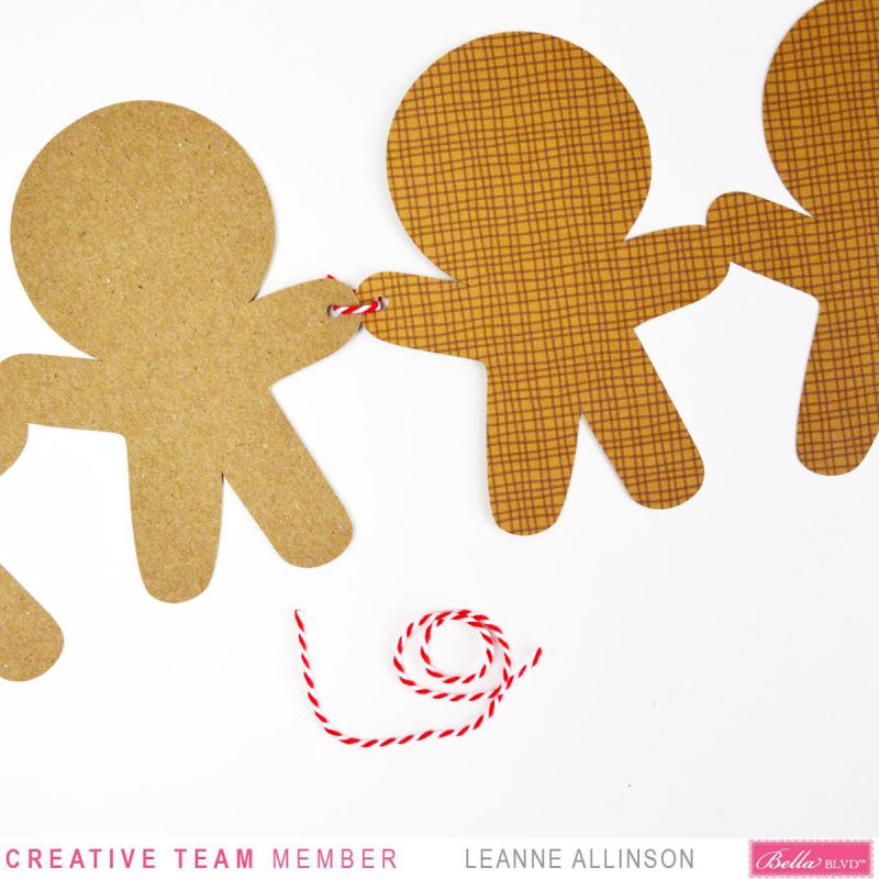 Bella Blvd_Leanne Allinson_Gingerbread Garland_03