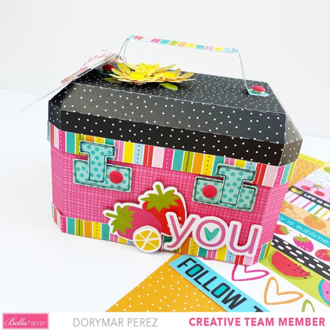 Dorymar_LunchBox_3-22-20-(1)