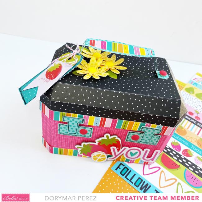 Dorymar_LunchBox_3-22-20-(2)