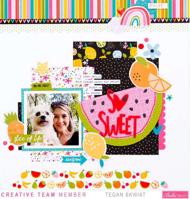 Bella Blvd_Cut Files_So Sweet_Squeeze the Day_Layout_1