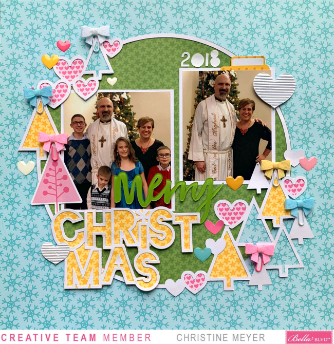 ChristineMeyer.ChristmasLayout.Dec.19.1