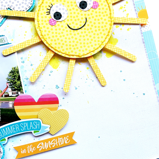 Erica-Thompson-Sunshine2