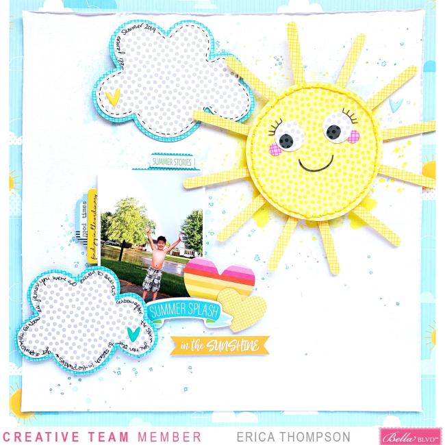 Erica-Thompson-Sunshine-Main