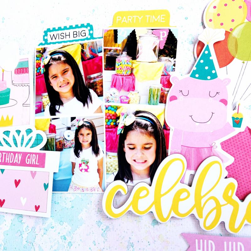 Erica-Rose-Creates-Bella-Blvd-Wish-Big-Girl-3