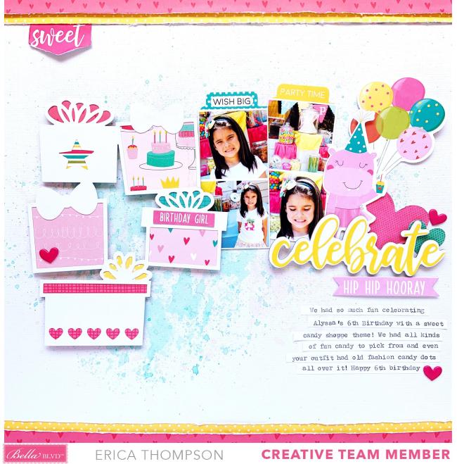 Erica-Rose-Creates-April-Wish Big