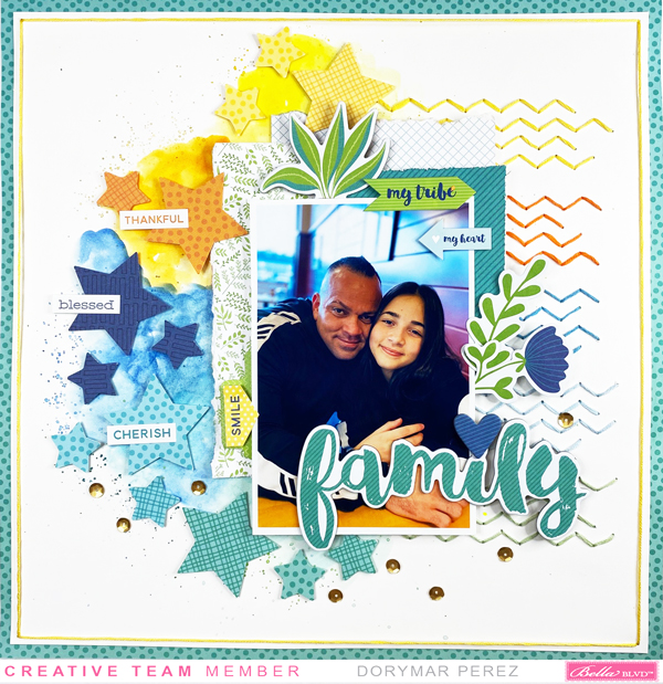 Dorymar_Besties_Layout_Jan5-1