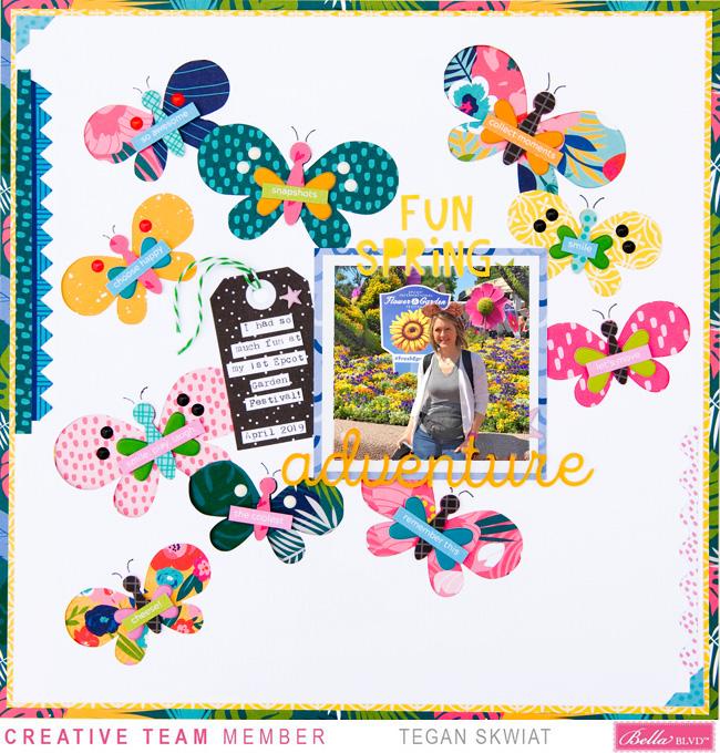 Tegan Skwiat_Butterfly Cut File layout_Island Escape1