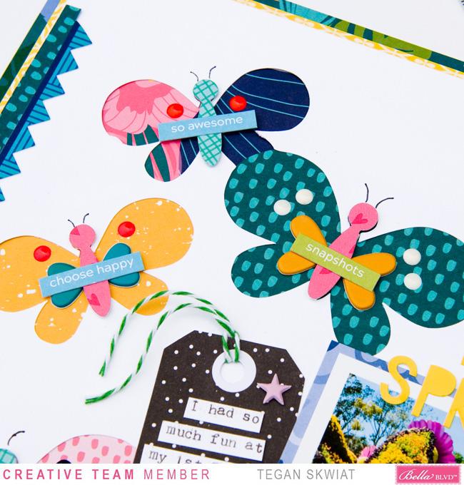 Tegan Skwiat_Butterfly Cut File layout_Island Escape2